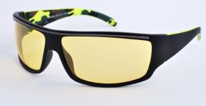 Слънчеви очила Matrix Sports polarized PMS 002 c-A307-476-2 N09