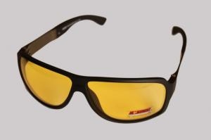 Слънчеви очила Matrix Sports polarized PMS 009 c-166-476-C45A N013