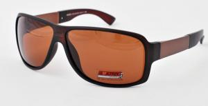 Слънчеви очила Matrix Sports polarized PMS 009 c-A705-90-R05 N014