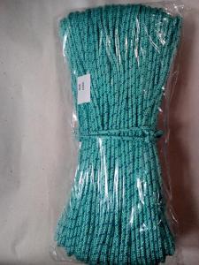Капроново горно за мрежа-сетка 4 мм 110 метра