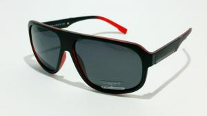 Слънчеви очила Ted Browne sport polarized TBs 327 c-MBR-A мъжки