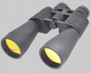 Binocular 10-90x80