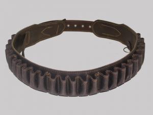 Bandolier Joralti uncovered 25 cartridge