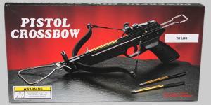 Crossbow Taiwan 80 LB