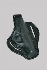 Holster Joralti shaped leather pancake Makarov