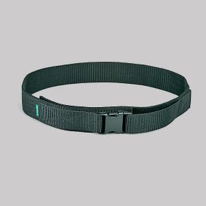 belt Joralti tactical dual insurance