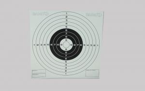 Target GAMO
