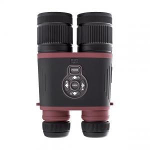 Binocular Digital Thermal Binoculars ATN BINOX-THD 640 2.5-25x