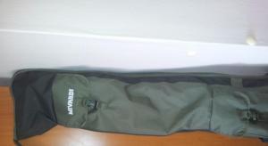 Case Mivardi for 6 fishing rods 195 cm