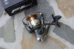 Fishing reel FL EFB 5000