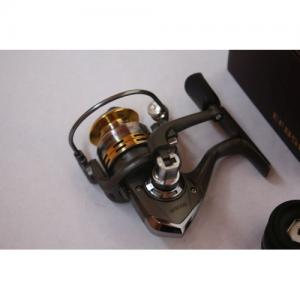 Fishing reel FL EFB 500