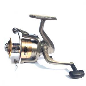 Fishing reel FL EFB 6000