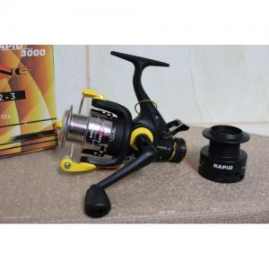 Fishing reel Mifine Rapid 5000