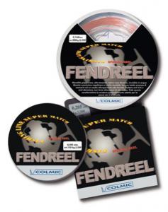Line Colmic Fendreel 0.30 mm