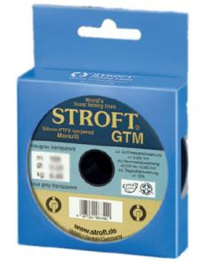 Line Stroft GTM 0.14 mm