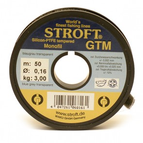 Line Stroft GTM 0.16 mm