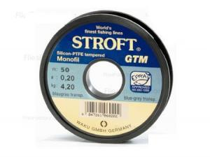 Line Stroft GTM 0.18 mm