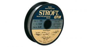 Line Stroft GTM 100 m 0.25 mm
