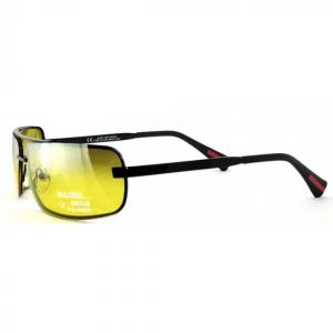 Sun glasses MATRIX Polarized PM1105 C9-476T N028