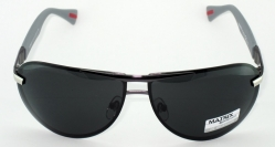 Sun glasses MATRIX Polarized PM8051 C2-91-5 N 030