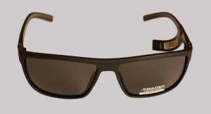 Sun glasses Matrix Polarized PM 006tr c-362-91-A570 N018