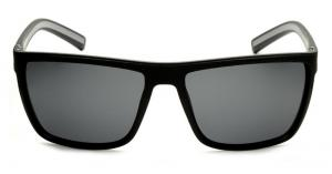 Sun glasses Matrix Polarized PM 007tr c-362-91-A570 N020