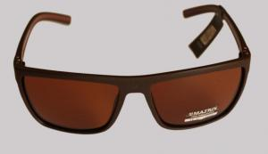 Sun glasses Matrix Polarized PM 007tr c-A739-90-12R N021