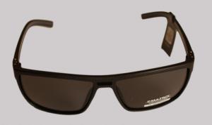 Sun glasses Matrix Polarized PM 008tr c-362-91-A570 N022