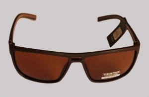 Sun glasses Matrix Polarized PM 008tr c-A739-90-12R N023