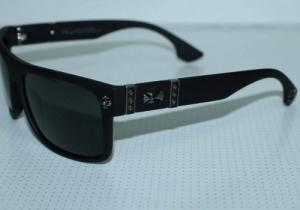 Sun glasses Matrix Polarized PM 08274 c-10-91-C24 N024