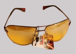 Sun glasses Matrix Polarized PM 1102 c-C8-476T N026