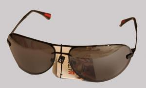 Sun glasses Matrix Polarized PM 1102 c-C9-455T N027