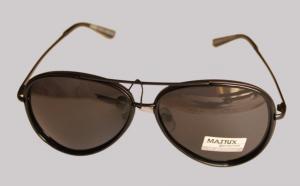 Sun glasses Matrix Polarized PM 8294 c-18-91-10 N031
