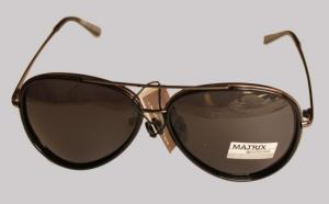 Sun glasses Matrix Polarized PM 8294 c-2-91-10 N032