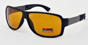 Sun glasses Matrix Sports polarized PMS 009 c-166-450-C45 N010
