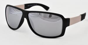 Sun glasses Matrix Sports polarized PMS 009 c-166-455A-C29 N011