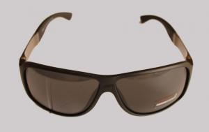 Sun glasses Matrix Sports polarized PMS 009 c-166-476-C45 N012