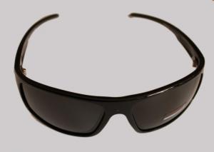 Sun glasses Matrix Sports polarized PMS 011 c-10-91-2 N015