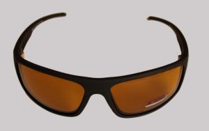 Sun glasses Matrix Sports polarized PMS 011 c-166-450-2 N016