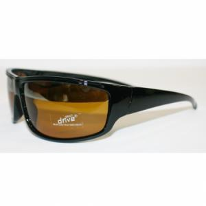 Sun glasses Polar Drive PD089 C2 N052