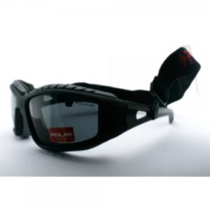 Sun glasses Polar Sports PS 1051 C1 N053