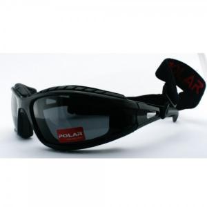 Sun glasses Polar Sports PS 1051 C2 N054