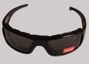 Sun glasses Polar Sports PS 1056 c-2 N055