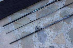 Rod Wind Blade Super Carp ca-2 360