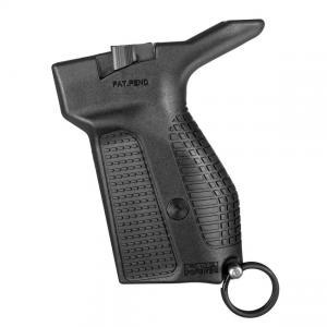 Spare part air pistols Fab Defense Makarov PM-G Magazine Orthopaedic Release Grip