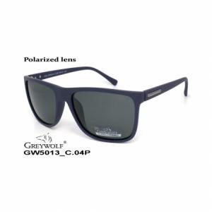 Sun glasses Grey Wolf polarized GW5013 c-04 N05 mens