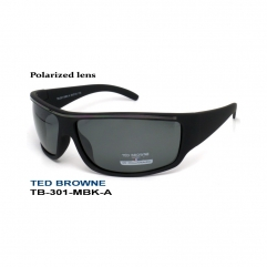 Sun glasses Ted Browne TBs 301 c-MBK-A N063