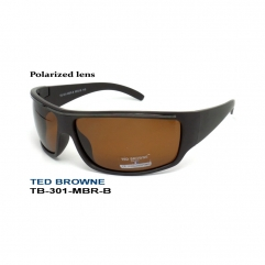 Sun glasses Ted Browne TBs 301 c-MBR-B N064