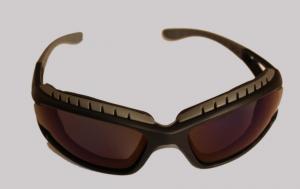 Sun glasses Xtream lastick X 8507-2 N065