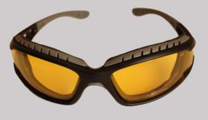 Sun glasses Xtream lastick X 8507-3 N066